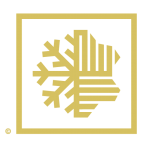 Monogram_CSP-seal-resistant-textile_Gold