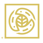 Monogram_Unique-Healthy-Seal-Oil_Gold-v2