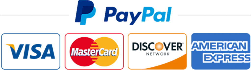 canadiansealproducts Credit card payment