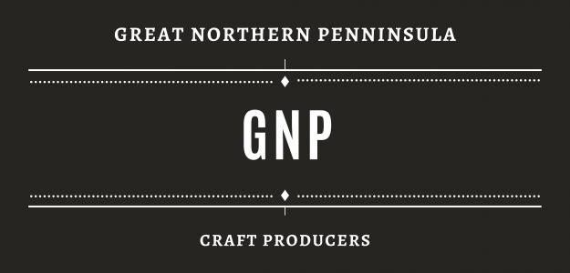 GNP Craft Producers
