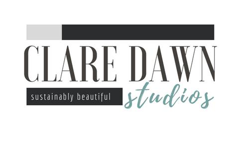 Clare Dawn Studio